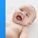 Child Health HMR by Sense Interactive Ltd