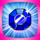 Jewels Match Master by RealAppsMaker