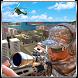 City Sniper Assassin by SMG - Super Megatron Games
