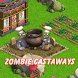 Guide for Zombie Castaways by HangCTK67