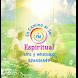 FM Espiritual by ilive | Tu Radio en Android