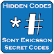 Secret Codes of Sony by IqraTechno
