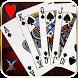 Hearts Ace Bhabhi Thulla by Xertz - Play Free Games