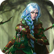 Jewels forests - Match 3 by V.Dev
