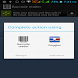 Bar Code Scanner by a1mobi