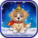 Cute Puppy Live Wallpaper by Live Wallpapers 3D