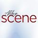 Abilene Scene Magazine by MAZ Digital Inc.