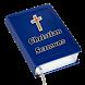 Christian Sermons by Estudios bíblicos, devocionales y Teología