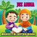 Juz Amma Murottal Anak by Rendrasaka Dev