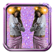 Mirror Camera Photo Editor by Pasa Best Apps