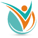 Vein Healthcare Pvt. Ltd