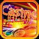Casino Games Online by Jafaretics