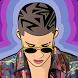 Adivina la Canción de Trap | Reggaeton Latino by lcmobileapp79