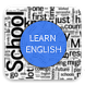 Spoken English Learning – Learn with Hindi by veindfy