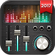 Equalizer - Music Bass Booster by Music Hero - Best Free music & audio app developer