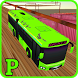 Real Bus Parking Simulator by 3DFun Studio