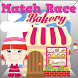 Bakery Kids Game Free by Play N Learn