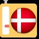 Danish Radios by Dates Hive