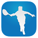 Tennis News by Escify Apps