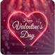love valentin 2018 HD Wallpapers by kleverApps