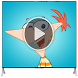phineas and ferb episodes by petervoogd