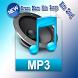 Bruno Mars Songs by najahdroid