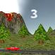Ragdoll Sandbox 3 by Kodii Systems