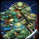 Ninja Turtles Wallpapers by lipglos
