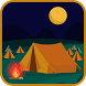 Campfire Recipes by appyown
