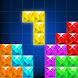 Puzzle Block Classic Plus by AtzBrain Studio