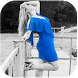new version photo editor 2018 & color splash by gapps infotech