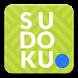 Champion of Sudoku (Unreleased)