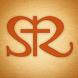 St. Rita Parish by Liturgical Publications, Inc.