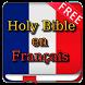 Bible SG21, Segond 21 (French) by LQJ Games