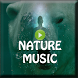 Natural Music by Allin