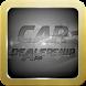 Car Dealership App by Mobile App City