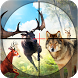Safari Wild Animal Hunting 3D by Games Club