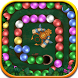 Jungle Marble Shooter by easygame.lab