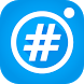 Followers for Instagram - Tags by Insta Mag