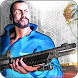 Grand Crime Gangster Auto City by Mega Gamers Production