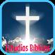 Estudios Bíblicos de Dios by El Nono