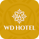 WD Hotel by Doongzi