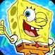 super sponge bob world adventure spongebob game by baby tune
