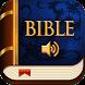 Bible Audio Français by BÍBLIA