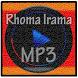 Lagu Dangdut Rhoma Irama Mp3 by Anida Studio