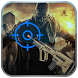 Zombie Killer Death Shooter by Games Revolution