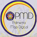 PMD (Politeknik Maps Digital) by ITFORTEEN14