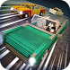 Crossy Cars: Road Racing Game by ★★★★★ Cheese Hole Games
