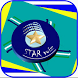 starvoiz dialer by MEACON