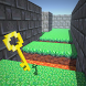 Survival 3d Craft Labyrinth by Survival Worlds Apps